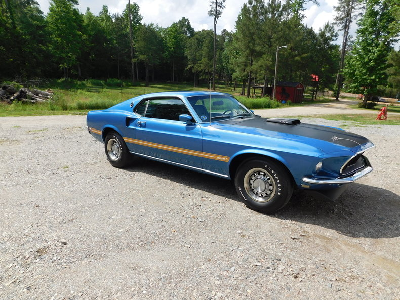 6942272c20ff5 low res 1969 ford mustang mach i super cobra jet