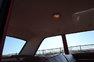1965 Ford Fairlane