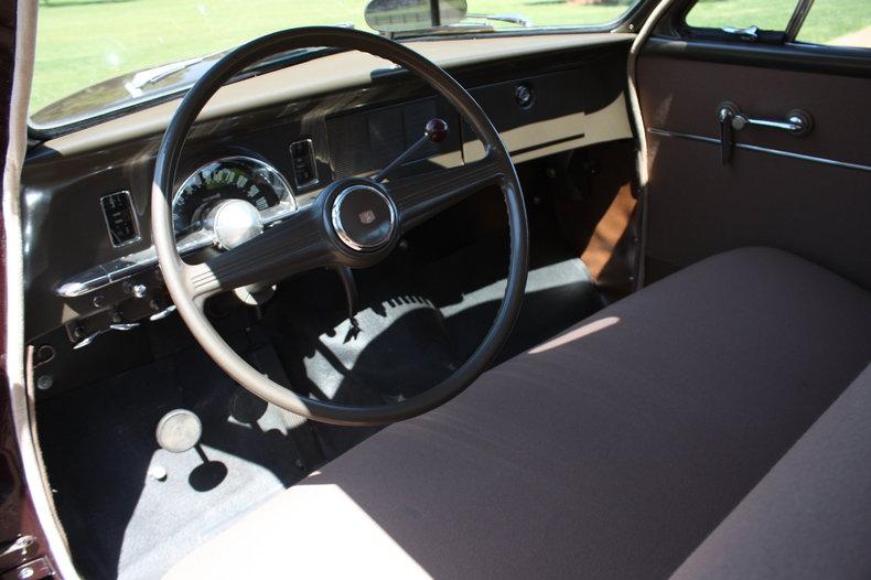 1950 Studebaker Champion Gaa Classic Cars