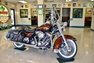 2009 Harley Davidson Road King Classic