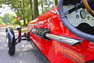 1931 Alfa Romeo Sport Roadster