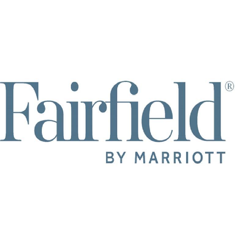 FAIRFEILD
