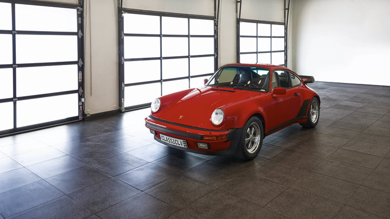 242028b486f6 low res 1987 porsche 911 turbo