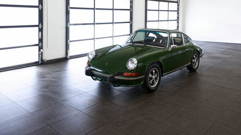 25002ed05fa3 low res 1973 porsche 911 s