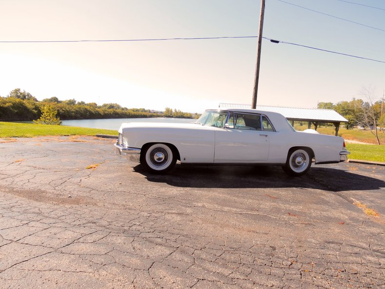lincoln carolina com for north fallon o il in sale carsforsale continental