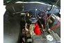 1947 Crosley Coupe