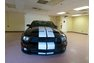 2007 Ford GT 500