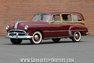 1949 Pontiac Streamliner