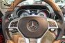 2016 Mercedes-Benz SL 550