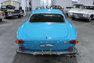 1971 Volvo 1800E