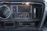 1983 Dodge Ramcharger