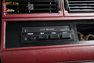 1988 GMC 1500