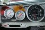 1972 BMW 2002ti