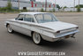 1961 Buick Special