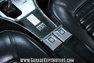 1966 Chevrolet Corvette Convertible