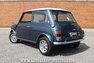 1989 Mini Cooper