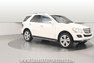 2011 Mercedes-Benz ML350