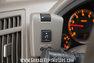 2006 Infiniti FX45