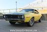 1971 AMC AMX