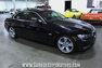 2008 BMW 335i