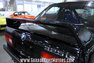 1989 BMW 325is