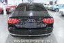 2013 Audi A8L