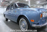 1972 Rolls-Royce Silver Shadow