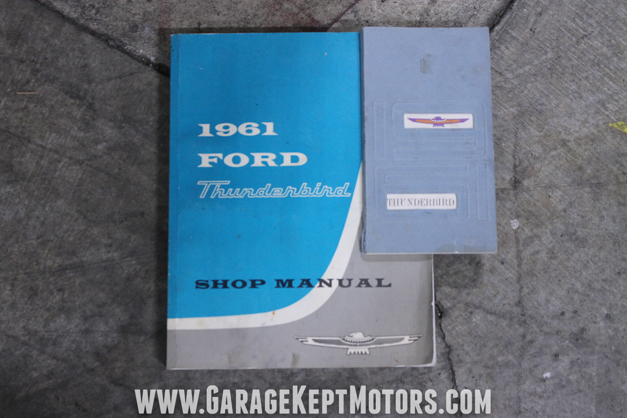 2002 Ford Thunderbird Shop Manual Wiring Diagram Database \u2022 Red Thunderbird  Schematic 2004 Ford Thunderbird