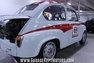 1960 Fiat 600