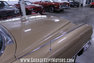 1964 Cadillac Eldorado