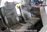 2004 Volvo XC90