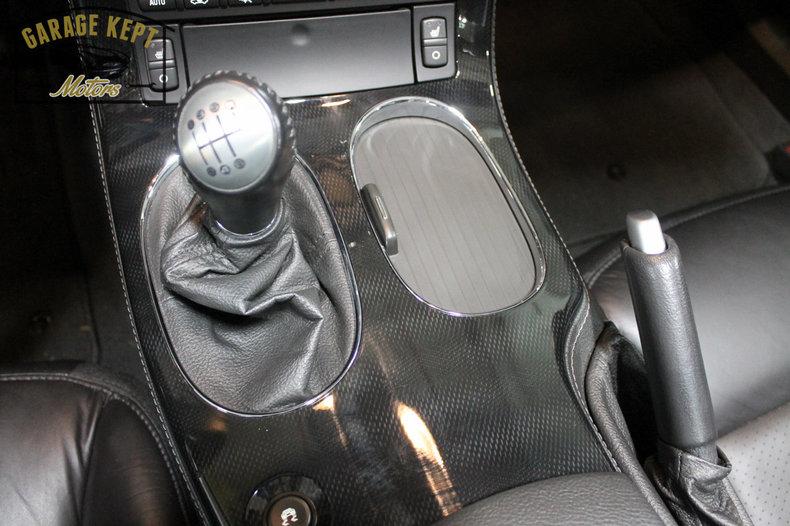 2008 2008 Chevrolet Corvette For Sale