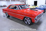 1967 Chevrolet Nova