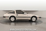 1984 Datsun 300ZX