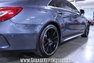 2015 Mercedes-Benz CLS63