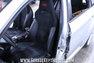 2010 Subaru Impreza WRX
