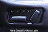 2013 Aston Martin Vantage