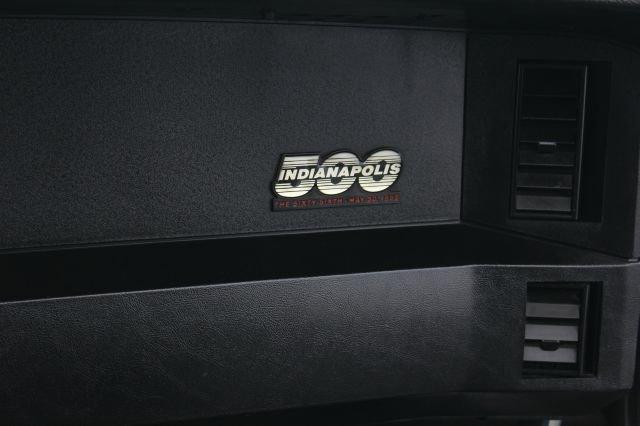 1982 1982 Chevrolet Camaro For Sale