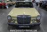 1973 Mercedes-Benz 280C