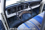 1977 Ford F350