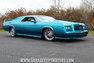 1978 Dodge Magnum