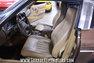 1979 Datsun 280ZX