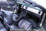 2006 Saleen Mustang