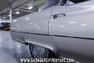 1970 Cadillac Fleetwood