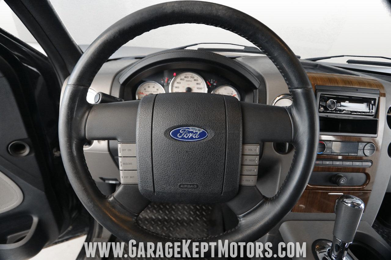 2004 Ford F 150 Berlin Motors Sport For Sale