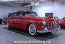 1955 Chrysler 300