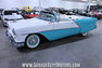 1954 Oldsmobile 98