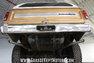1985 Dodge Ramcharger