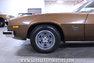 1974 Chevrolet Camaro