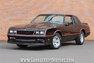1985 Chevrolet Monte Carlo